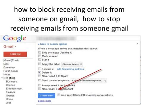 how to block a contact iphone call 18552122247 receiving someone else s mail gmail in