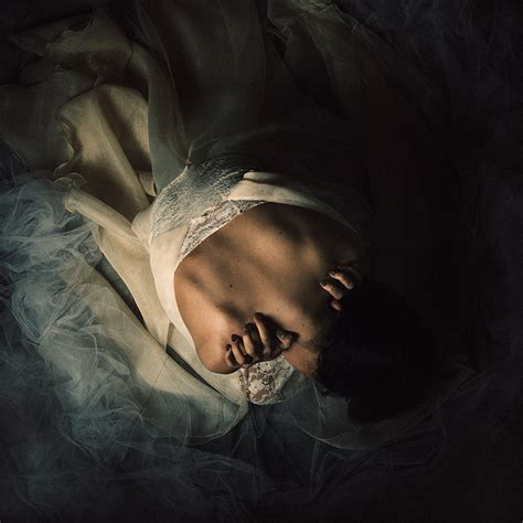Fine Art Photography Ireland » Monika Grabowska