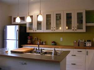 Our Old Halifax House: Buying an Ikea kitchen