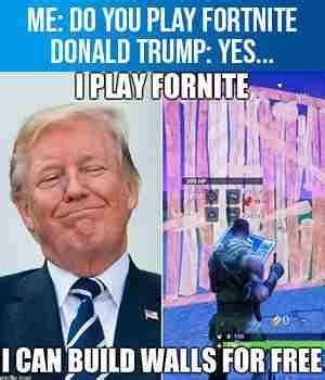 fortnite dank memes ladnow