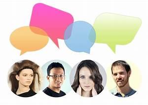 A Speak-up Culture - People Development Network