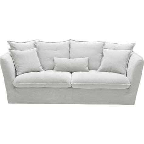canape en blanc photos de conception de maison
