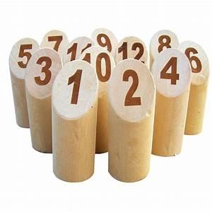 Jeu De Quilles Molkky : molkky skittles game buy from ~ Melissatoandfro.com Idées de Décoration