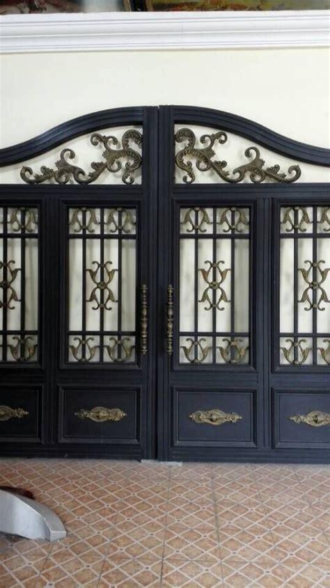 high quality metal gates designs buy cheap metal gates