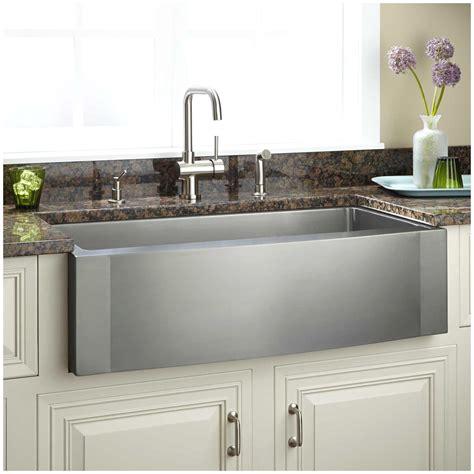 kitchen sink sales 18 amazing farmhouse kitchen sink for 13512 2868