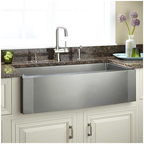 used kitchen sink 18 amazing farmhouse kitchen sink for 13512 3106