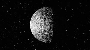 Is Pluto still considered a planet in our solar system ...