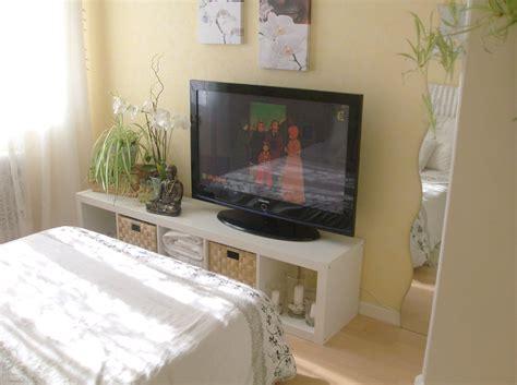 chambre de commerce yonne nouvelle chambre photo 4 14 meuble télé avec paniers