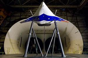 Historic wind tunnel closes at Langley > Joint Base ...