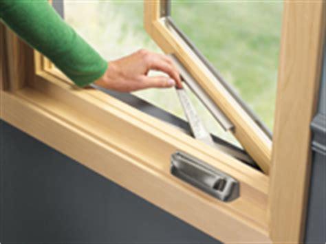 mn mavin window contractors klingelhut window siding