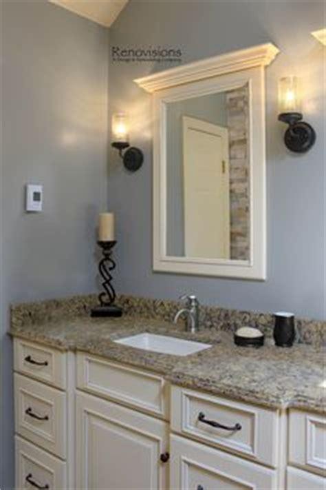 Bathrooms With Bronze Fixtures by Antique Bronze Fixtures Bathroom White Cabinets White