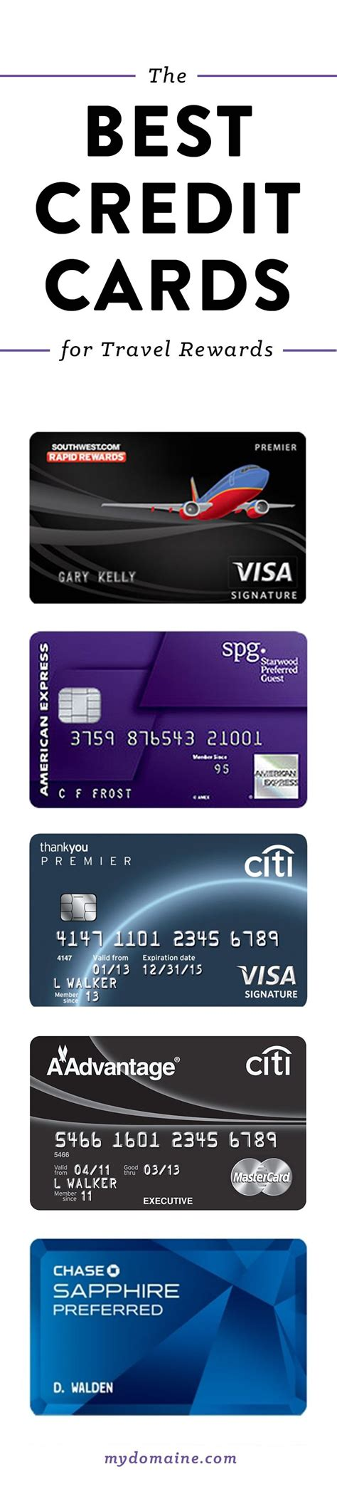 best credit cards 1000 ideas about credit cards on finance