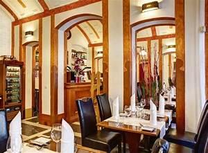 Best Western Prague : hotel majestic plaza prague 97 1 3 2 updated 2019 prices reviews czech republic ~ Pilothousefishingboats.com Haus und Dekorationen