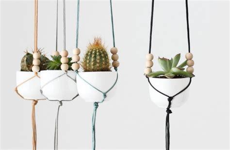 offre ikea cuisine 10 jardinières suspendues pots de fleurs à suspendre