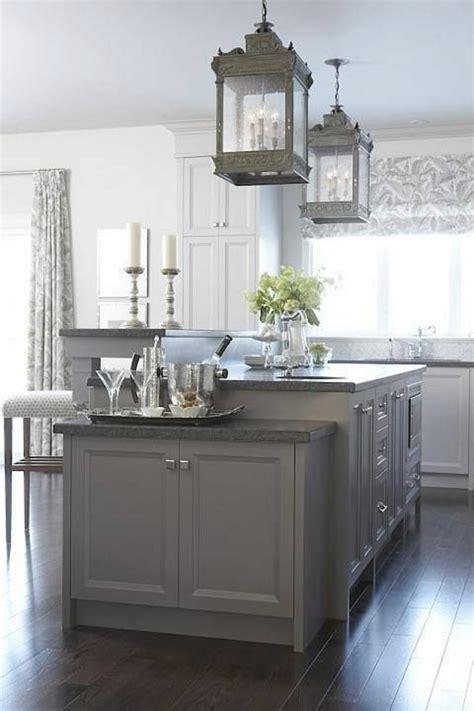 meuble cuisine à rideau coulissant meuble cuisine rideau top meuble cuisine rideau