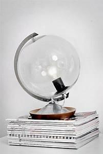Globus Als Lampe : globus lampe bauen expli blog ~ Markanthonyermac.com Haus und Dekorationen