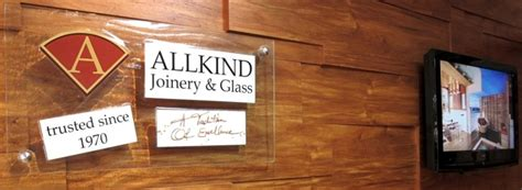 Allkind Joinery Email by Contact Us Office Showroom Factories Allkind