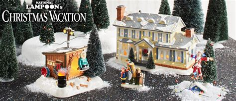 28 best department 56 christmas vacation department 56