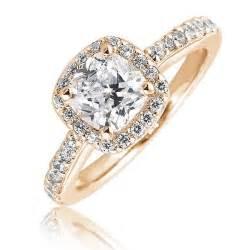 thin band engagement ring engagement ring thin band cushion cut 3 styleengagement