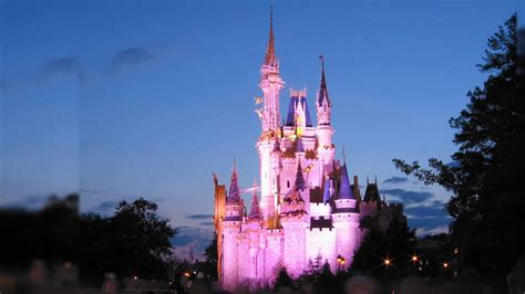 Disney Wallpaper Backgrounds by Disney World Hd Wallpapers Hd Wallpapers Pics