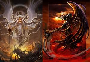 Grim Reaper Pictures Of Death | archangel grim reaper ...