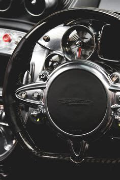 koenigsegg huayra interior 1000 images about sports car interiors on pinterest