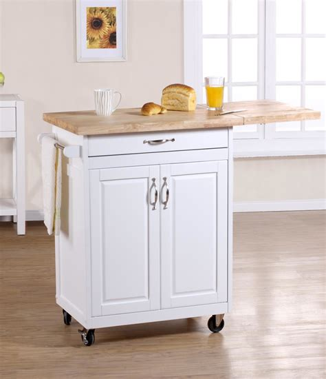 small portable kitchen islands black portable kitchen island with seating combined