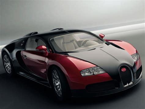 Bugatti Veyron Limousine