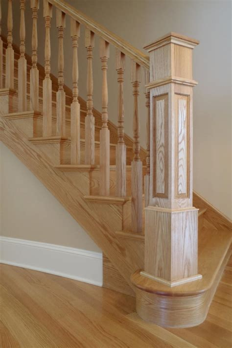 banister post tops unique banister post tops with additional 46 stair newel