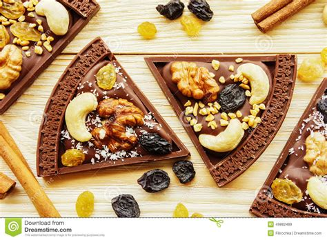 jeux de cuisine de pizza au chocolat dessert avec raisin sec 28 images recette pudding aux