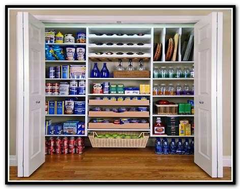 ikea kitchen design ideas walk in pantry shelving systems home design ideas