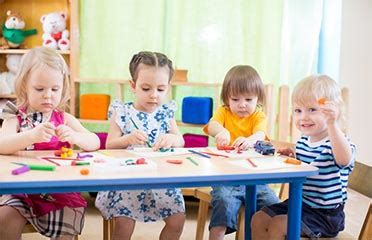 preschool amp day care valparaiso in wee care child 255 | 920