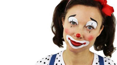 schminken clown vorlage verbl 252 ffende clown schminken vorschl 228 ge archzine net