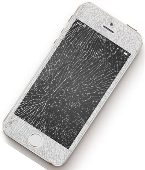 cracked iphone 5s apple iphone 5 5c 5s repairs