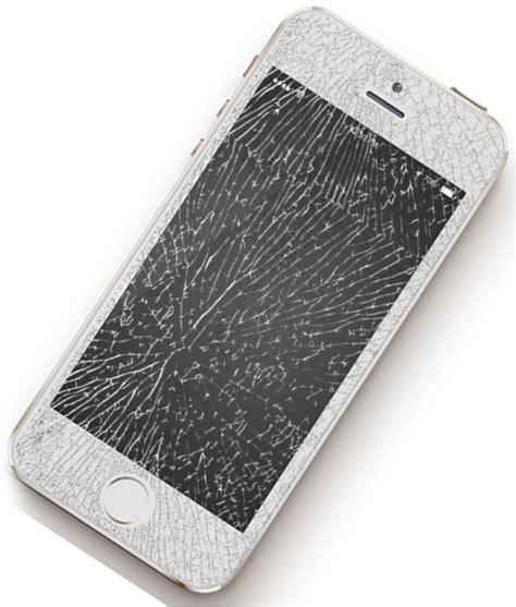 broken iphone 5s apple iphone 5 5c 5s repairs