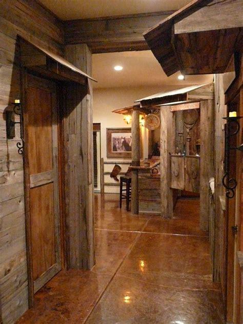 saloon doors images  pinterest bathroom doors