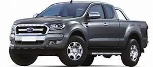 Pick Up Ford : listino ford ranger prezzo scheda tecnica consumi foto ~ Medecine-chirurgie-esthetiques.com Avis de Voitures