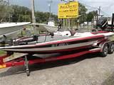 Blazer Aluminum Boats Images