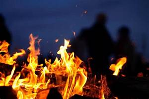 winter solstice 2014 3 things to about pagan yule