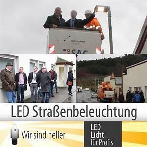 Wir Sind Heller : wir sind heller stra enleuchten archives led beleuchtung und beleuchtungstechnik ~ Markanthonyermac.com Haus und Dekorationen