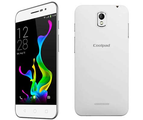 coolpad phone price coolpad porto e560 price review specifications features