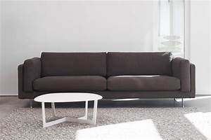 Saba Italia Händler : ej 280 3 sofas von erik j rgensen architonic ~ Frokenaadalensverden.com Haus und Dekorationen
