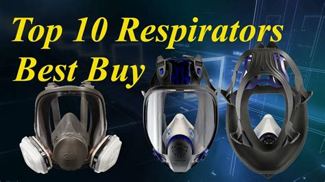 10 Best Respirator Mask For Painting Increase Heat From Fireplace Bellevue Shop Inserts Dallas Tx How To Operate A Gas Mount Tv Above With Blower Small Outdoor Brick Scary