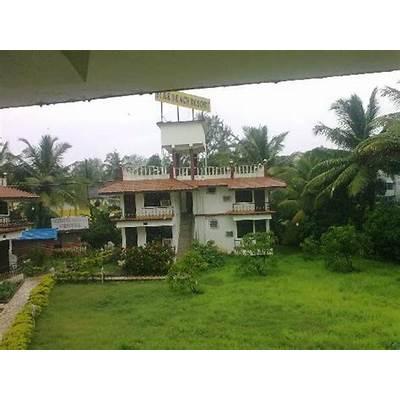 Star Beach Resort Goa - UPDATED 2017 Prices & Hotel