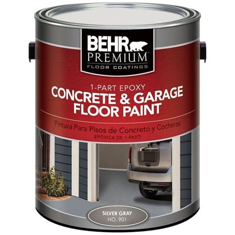 behr garage floor epoxy hardscaping 101 garage flooring gardenista