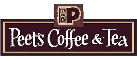 Explore store hours and avoid showing up at closed places, even late at night or on a sunday. Peets Coffee - 10 Reviews - Coffee & Tea - 25025 Blue Ravine Rd, Folsom, CA - Phone Number - Yelp