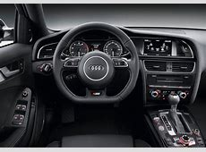 2013 Audi RS4 Avant Review, Specs, Pictures & 060 Time