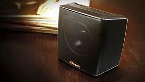 Groove, Bluetooth, Speaker