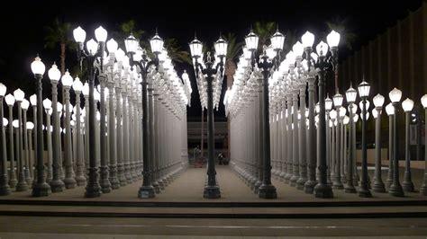 fabulous light street lamps street lamp lamp design