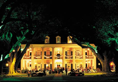 st annual christmas bonfire party oak alley plantation